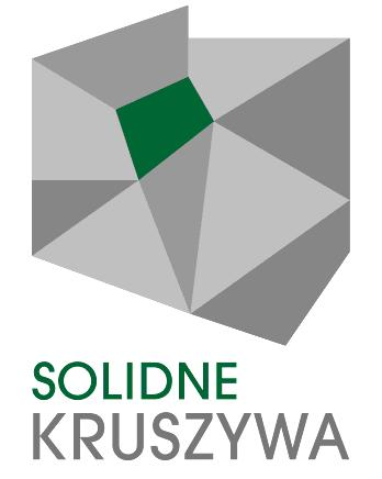 Solidne-Kurzywa-logo